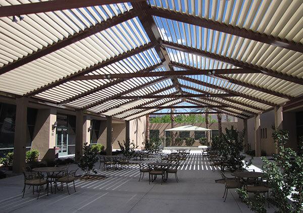 COM-2-equinox-loveured-roof