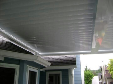 Awning Examples Amp More Des Moines Ia Bonita Springs