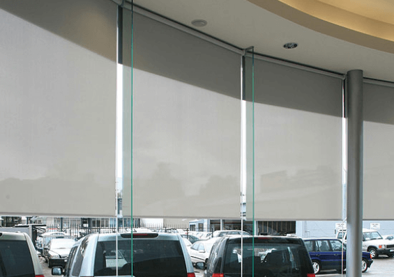 Eclipse Solar Shades In Des Moines Ia 515 265 9008