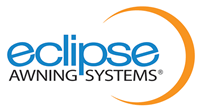 Eclipse Retractable Awning - Des Moines, Fort Myers, Bonita Springs, Naples