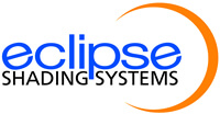 Eclipse Solar Shade Screens - Des Moines, Fort Myers, Bonita Springs, Naples