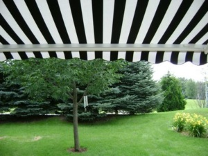 IF - Retractable Awnings & Shade Screens (888) 365-9008 ...