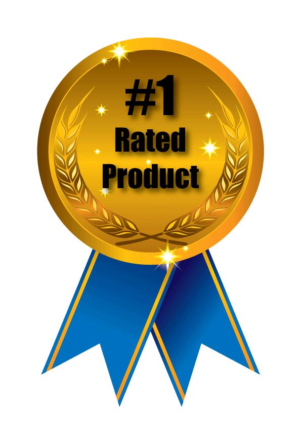 gold-award-SHS - Retractable Awnings & Shade Screens (888 ...