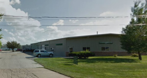urbandale-ia-specialty-home-solutions-street-view