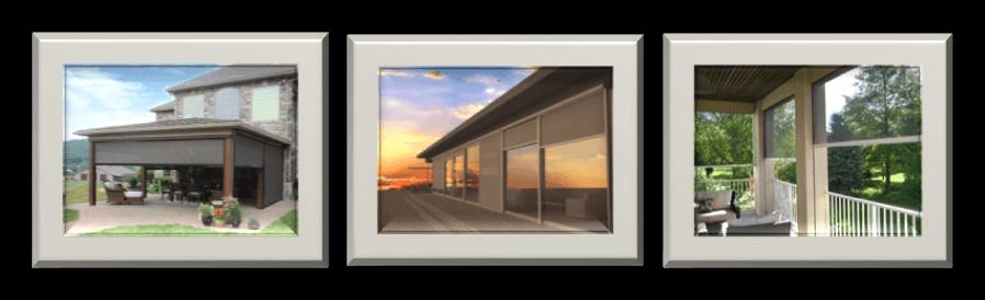 exterior-solar-shades-des-moines-ia