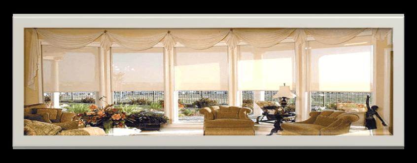 interior-solar-shades-des-moines-ia