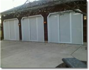 lifestyle-garage-door-screen-white-screen-2