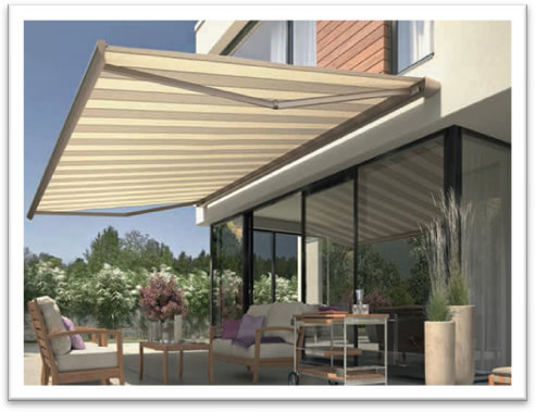 retractable-awning - Retractable Awnings & Shade Screens ...