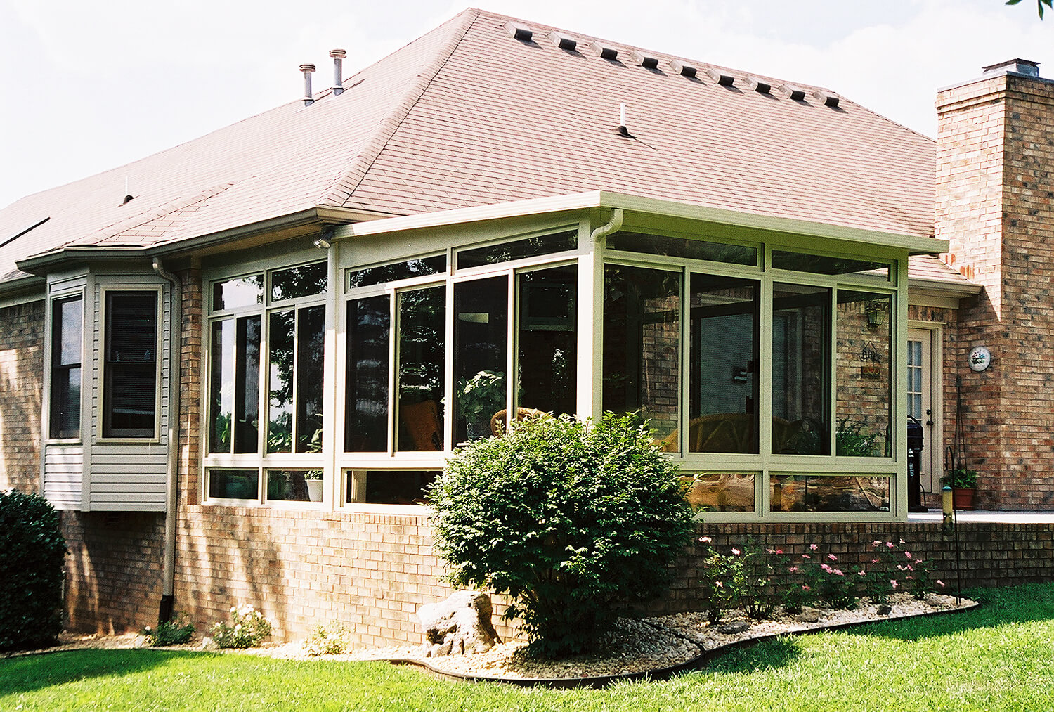 4b-sunrooms-des-moines-ia-FIAfter - Retractable Awnings ...