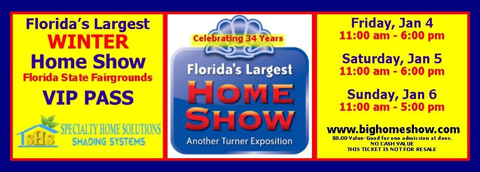 Naples Fl Awning Supplier For Home Business
