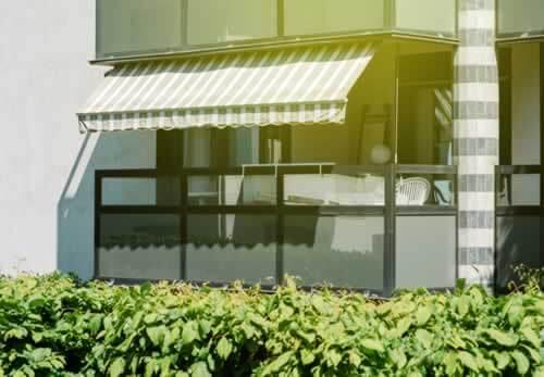 window-awning-fort-myers-flDepositphotos_205952420_m-2015 ...