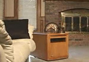 solar-comfort-infrared-heater2